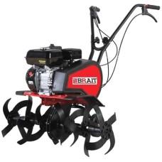 Мотокультиватор Brait BR-65 (6.5 л/с)