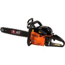 Бензопила Brait BR-5220B (3.3 л/с / 2.4 кВт / 50 см)