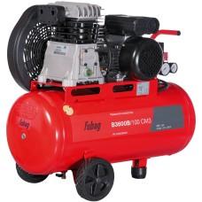 Компрессор воздушный ременной FUBAG B3600B/100 CM3 (100 л / 2.2 кВт / 360 л/м)