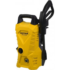 Мойка высокого давления Huter W105-GS (1.4 кВт / 105 Бар)