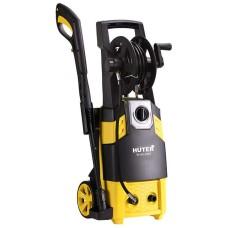 Мойка высокого давления Huter W165-ARV (1.9 кВт / 165 Бар)