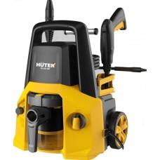 Мойка высокого давления Huter W150-MF с функцией пылесоса (1.7 кВт / 150 Бар)