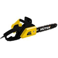 Электропила Huter ELS-1500P (2.0 л/c / 1.5 кВт / 30.5 см)