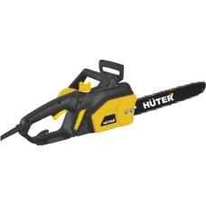 Электропила Huter ELS-1800Р (2.4 л/c / 1.8 кВт / 35.5 см)