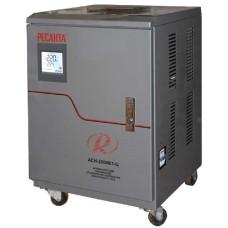 Стабилизатор напряжения Ресанта АСН-20000/1-Ц (20.0 кВт)