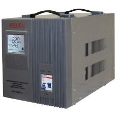 Стабилизатор напряжения Ресанта АСН-5000/1-Ц (5.0 кВт)