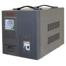 Стабилизатор напряжения Ресанта АСН-8000/1-Ц (8.0 кВт)