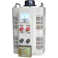 Автотрансформатор (ЛАТР) Ресанта TDGC2-10,0 (10,0 кВа)
