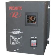 Стабилизатор напряжения Ресанта СПН-13500 (13.5 кВт)