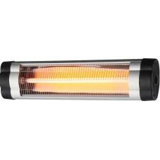 Инфракрасный обогреватель Ресанта ИКО-2000Л кварцевый (2.0 кВт)