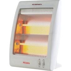 Инфракрасный обогреватель Ресанта ИКО-800Л кварцевый (0.8 кВт)