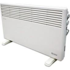 Обогреватель конвекторный Ресанта ОК-1000CH (1.0 кВт)