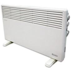 Обогреватель конвекторный Ресанта ОК-1500CH (1.5 кВт)
