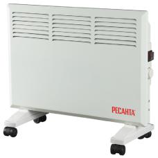 Обогреватель конвекторный Ресанта ОК-1000 (1.0 кВт)