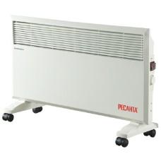 Обогреватель конвекторный Ресанта ОК-1700 (1.7 кВт)
