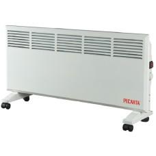 Обогреватель конвекторный Ресанта ОК-2000 (2.0 кВт)