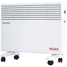 Обогреватель конвекторный Ресанта ОК-2000Е с LED дисплеем (2.0 кВт)