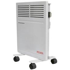 Обогреватель конвекторный Ресанта ОК-500 (0.5 кВт)
