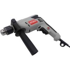 Дрель ударная Ресанта ДУ-15/680 (680 Вт / 13 мм)