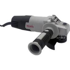Углошлифовальная машина Ресанта УШМ-125/1100 (125 мм / 1100 Вт)