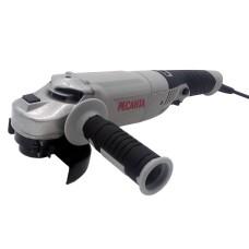 Углошлифовальная машина Ресанта УШМ-125/1400Э (125 мм / 1400 Вт)