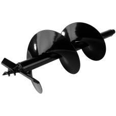 Шнек для мотобура Sturm EA1530-250 (250 мм / 80 см)
