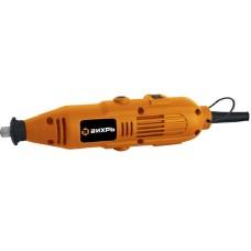Гравер электрический Вихрь Г-150 (150 Вт)