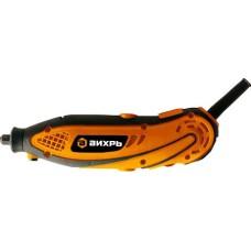 Гравер электрический Вихрь Г-160ГВ (160 Вт)