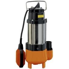 Фекальный насос Вихрь ФН-250 (250 Вт / 7.5 м)