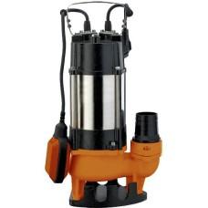 Фекальный насос Вихрь ФН-450 (450 Вт / 12 м)