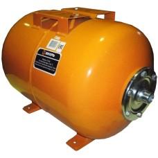 Гидроаккумулятор ВИХРЬ ГА-50 (50 л)