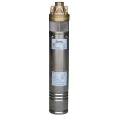 Скважинный насос Вихрь СН-100 (1100 Вт / 100 м)