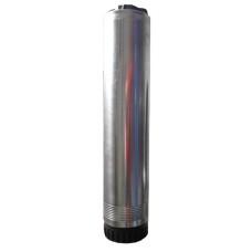 Скважинный насос Вихрь СН-50Н (600 Вт / 50 м)