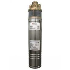 Скважинный насос Вихрь СН-50 (750 Вт /  50 м)