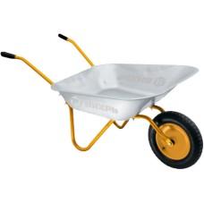 Тачка садовая ВИХРЬ Т65-1 (65 кг/ 85 кг)
